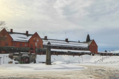 Haparanda-Station-o-Strand-april-19-851-5-av-19